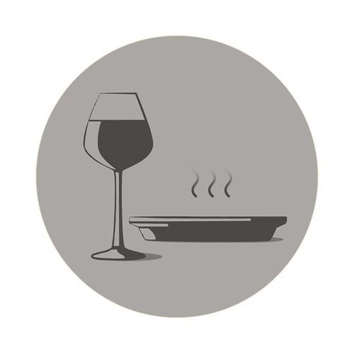 behance_wine-pairing.mp4