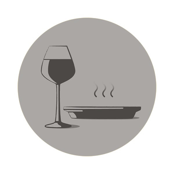 behance_wine-pairing.mp4