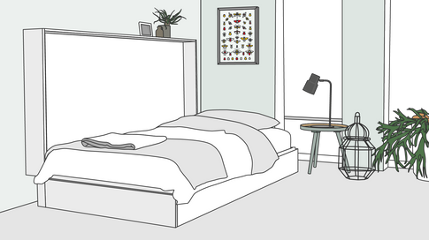 opklapbar bed illo.png