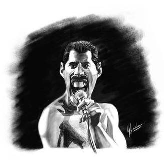 Freddy-Mercury_final.jpg