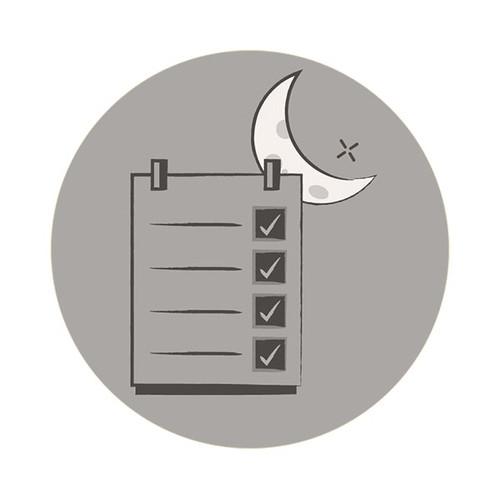 behance_checklist-evening.mp4
