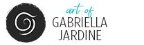 Art of Logo Website.png