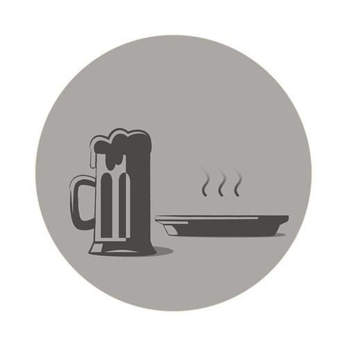 behance_beer-pairing.mp4