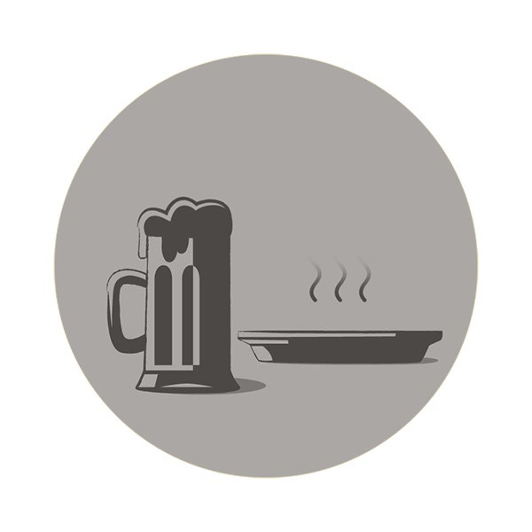 behance_beer-pairing.mp4