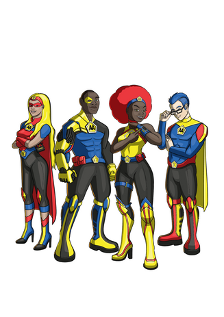 AA heroes_thumb.png