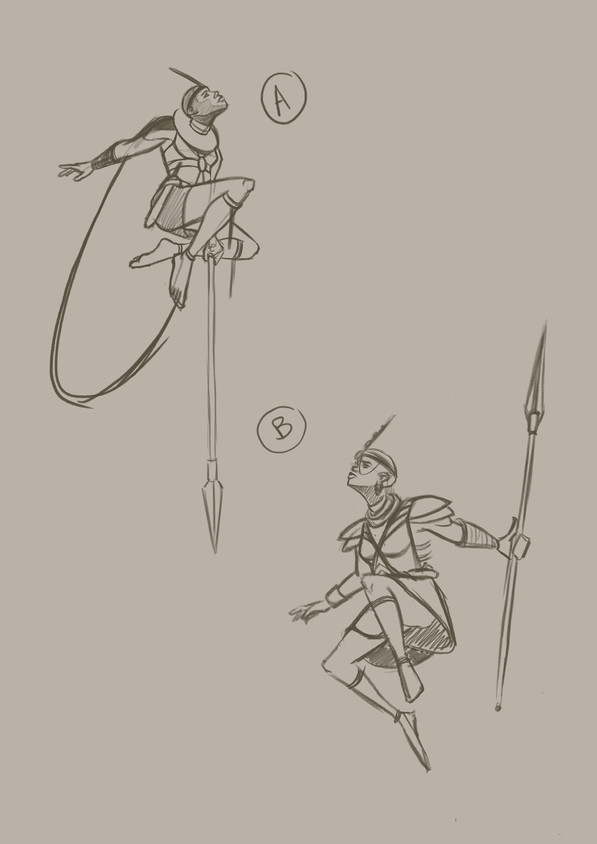 African-warrior_sketch_options2.jpg