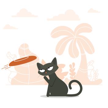 Dev Savvy - Not like cats