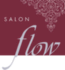 Salon Flow Logo