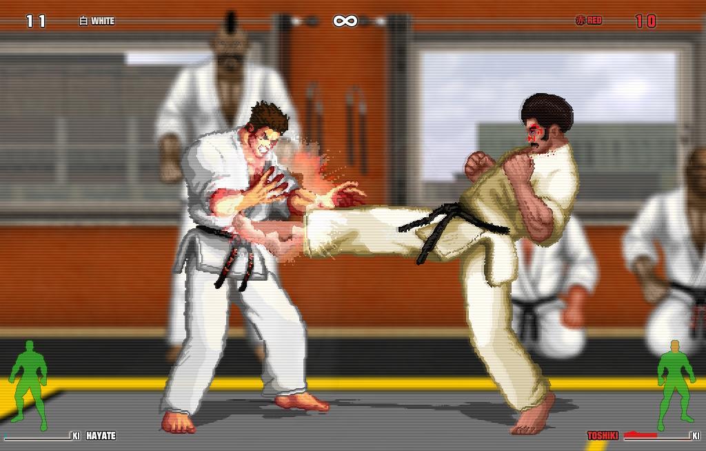 Karate_Master_9.jpg