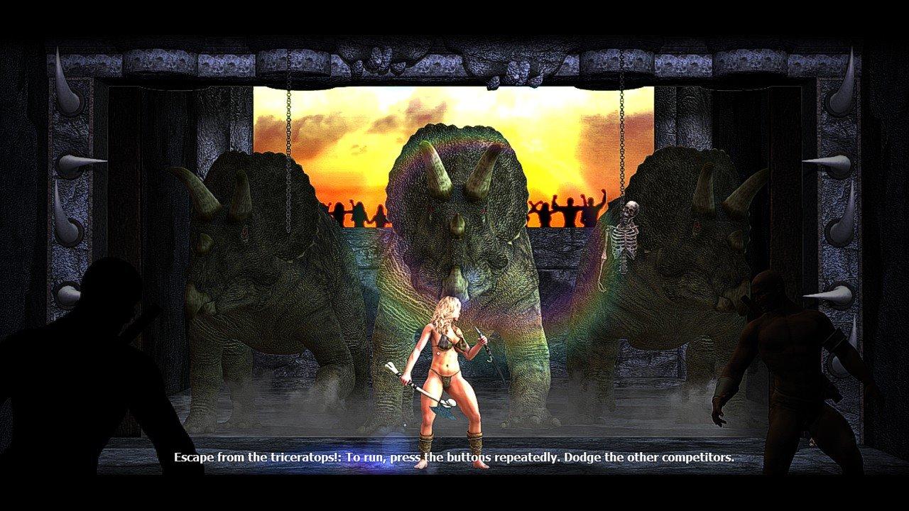 Arena_triceratops.jpg