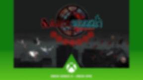 ArmageddonOnslaught-xbox.jpg