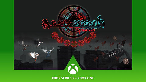 ArmageddonOnslaught-xbox.jpg