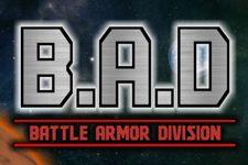 BAD_Battle Armor_Division_sm.jpg