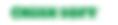 crian soft logo xsmall.png