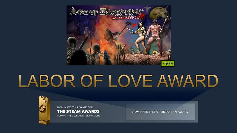 Age_of_Barbarian_Labor_of_Love_Award.jpg