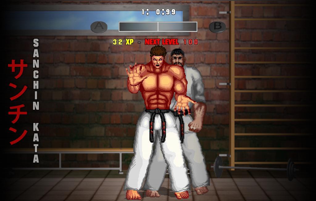 Karate_Master_5.jpg