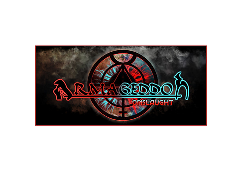 armageddon_fondo.png