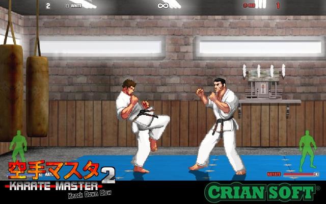 Karate_Master_Knock_Down_Blow_2.jpg