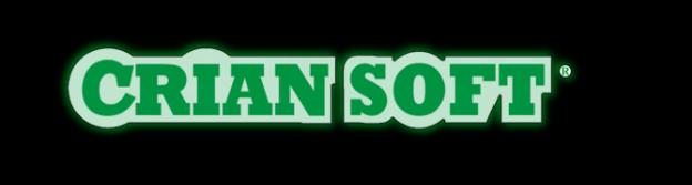 crian-soft-logo-small.png