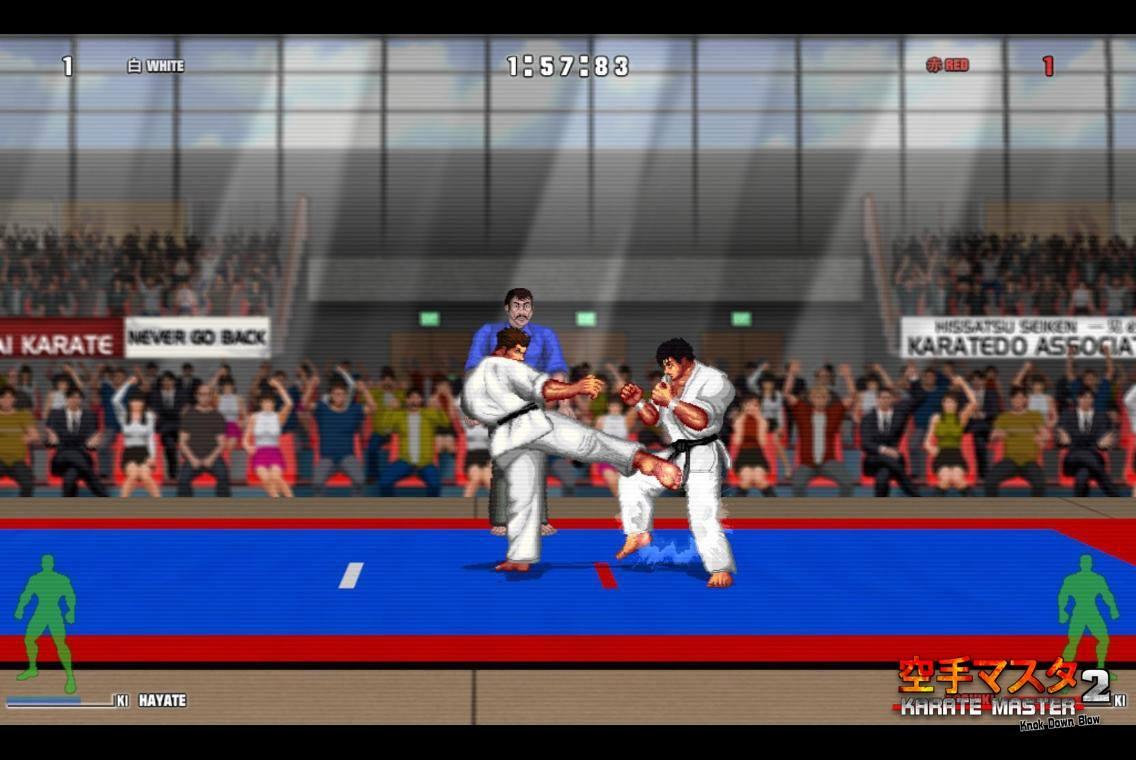 Karate_Master_12.jpg
