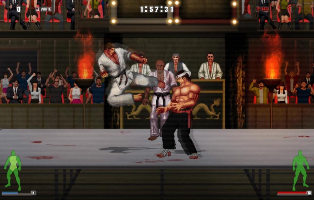 Karate_Master_11.jpg