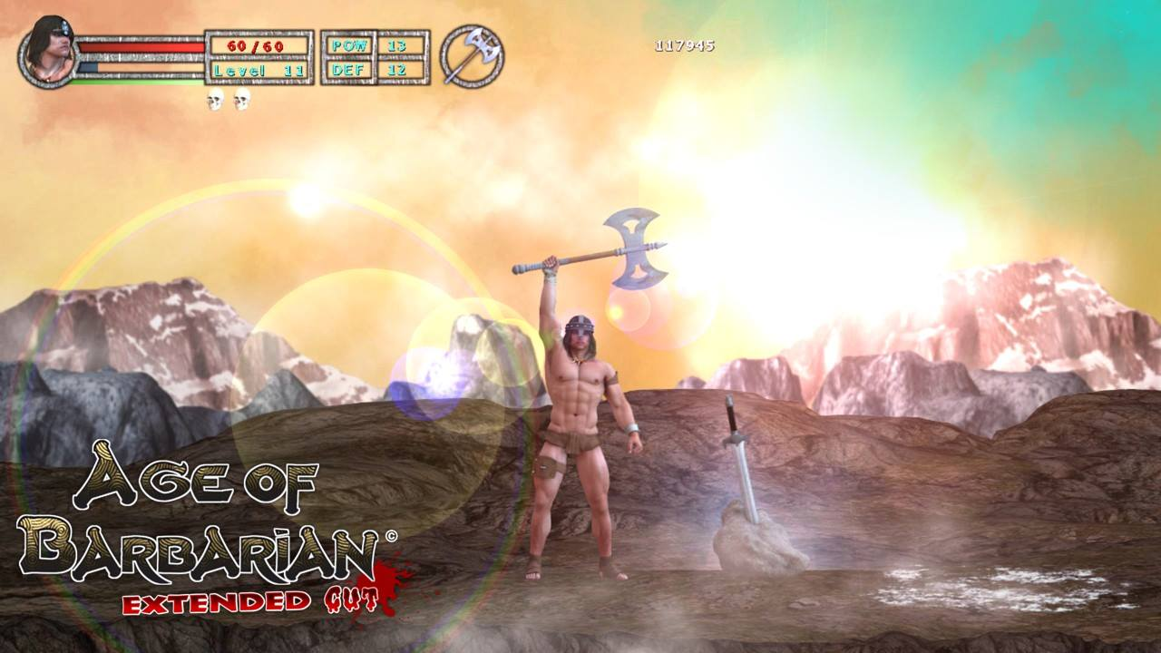 Age_of_Barbarian_16.jpg