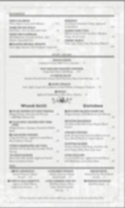 29 dinner table menu.jpeg
