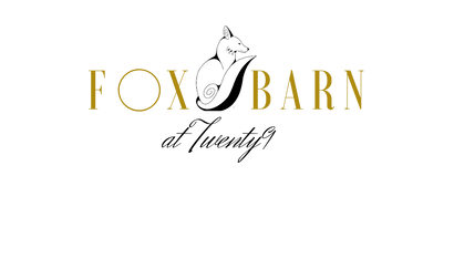 Copy of fox barn.png