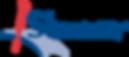 ISL logo Illustrator Scaleable-01.png