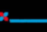 LUXINNOVATION_LOGO_RGB.png