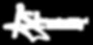 ISL logo - white version-01.png