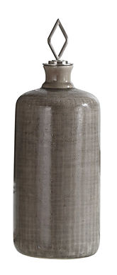 DHARA BOTTLE-SMALL