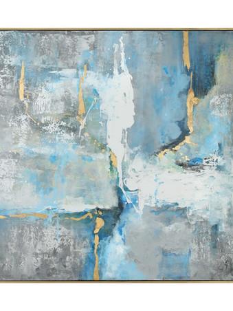Art Gallery 26.jpg