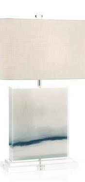 Lamps 10.jpg