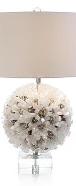 Lamps 5.jpg