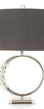 Lamps 9.jpg