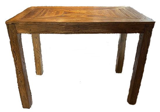 ARRON PUB TABLE