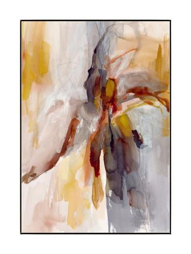 Art Gallery 10.jpg