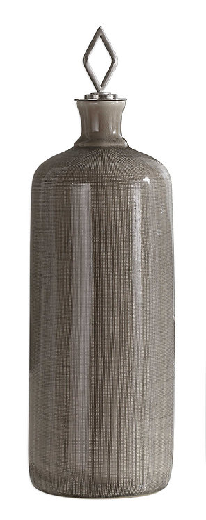 DHARA BOTTLE-LARGE