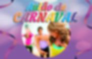 aulão_carnaval_site.png
