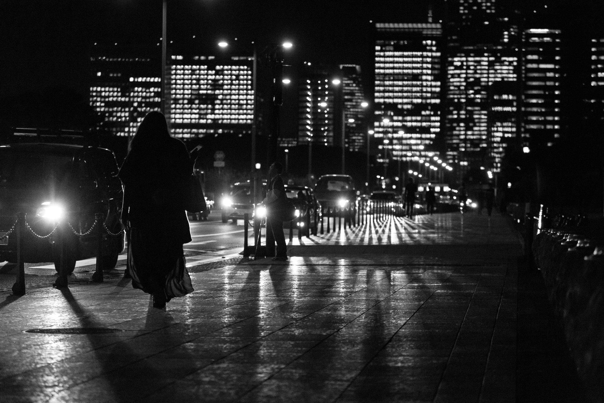 16.12.11_東京は夜の七時_石井 元章 さん