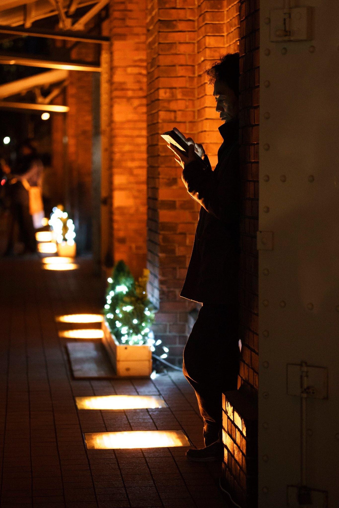 16.12.14_ 待ち人_金子 明美 さん