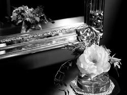 16.12.20_鏡よ鏡、世界で一番美しいのは誰_飯島 基生 さん
