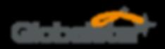 globalstar-logo-small.png