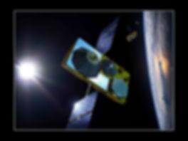 launch2010_05.jpg