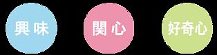 2sai_houshin2.png