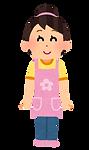 job_hoikushi_woman[1].png