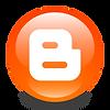 Blogspot-SEO-Logo.png
