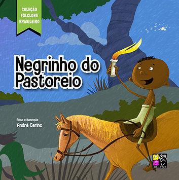 NEGRINHO DO PASTOREIO - CAPA PRONTA.jpg
