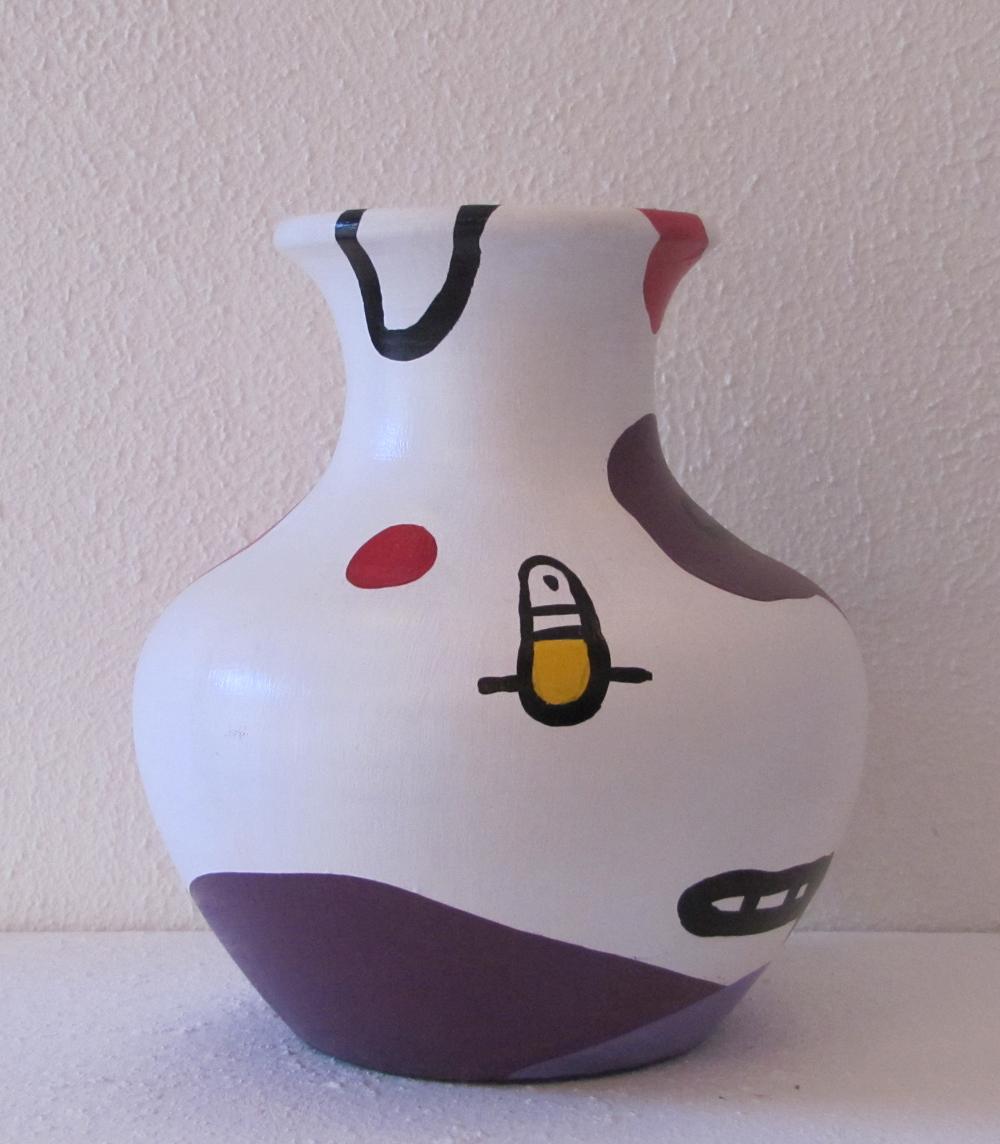 vaso12.jpg
